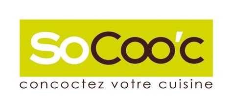 parquet pour cuisine rénovation peinture montpellier hérault 34