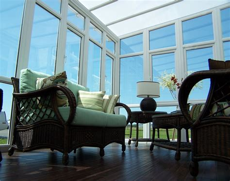 sunrooms richmond va richmond energy efficient sunrooms green sunroom richmond va