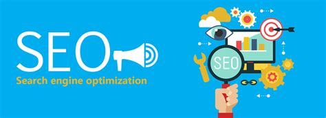 Advanced Search Engine Optimization by Search Engine Optimization Digital Busines World 1