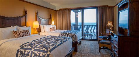 100 design your own bedroom bedrooms