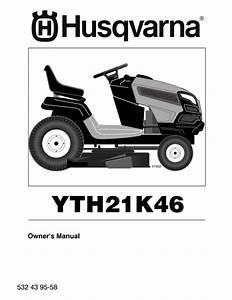 532 43 95-58 Manuals