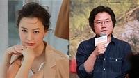 鄭有美拍《尹食堂》與羅PD驚爆婚外情 曹政奭背Gummy搭上楊知元?