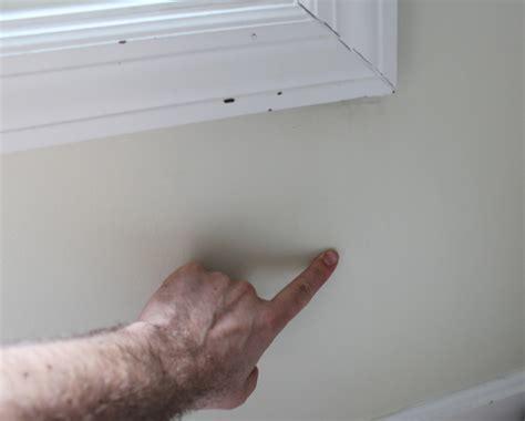 cracks  drywall  steps   permanent fix