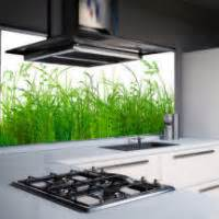 rückwand küche glas glasprodukte für die küche nach maß glasprofi24