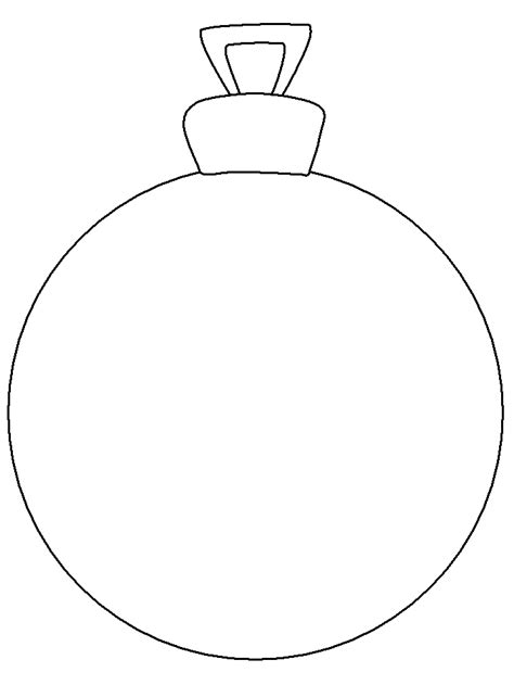 ornament coloring pages coloring book