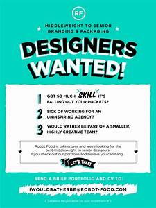 25 best ideas about job advertisement on pinterest job With job ad templates