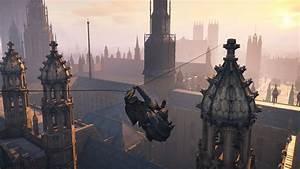 Assassin's Creed Origins - Download