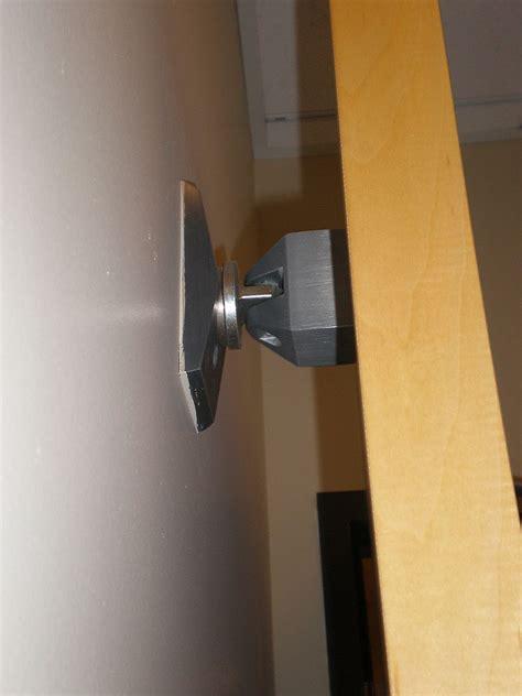 hinge pin door stop door stops and holders information engineering360