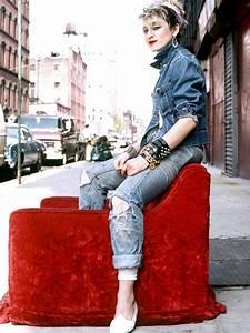 1980s   fashiondotblog  80s