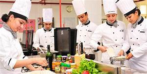 Career Scope In Hotel Management And Catering