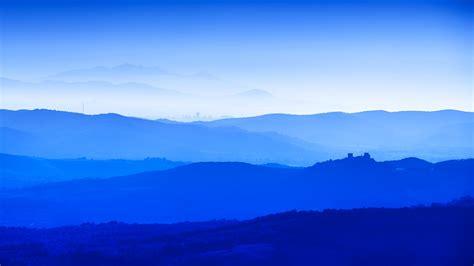 Türkis Blau Farbe by Blau Eine Farbe Taucht Auf Radiowissen Bayern 2