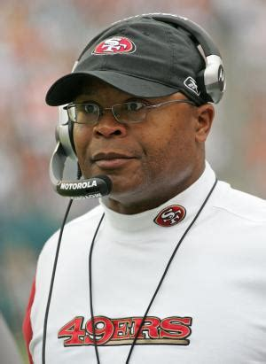 fiery doesnt cut   black nfl coaches thyblackman