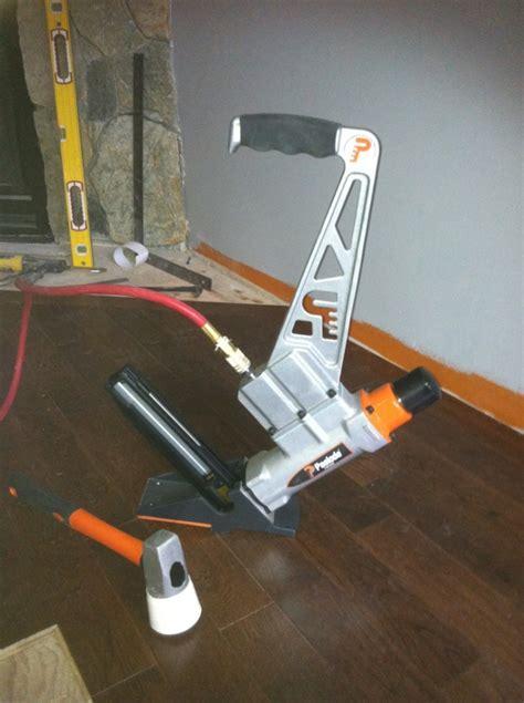 flooring nailer paslode hardwood flooring stapler cleat nailer carpet vidalondon