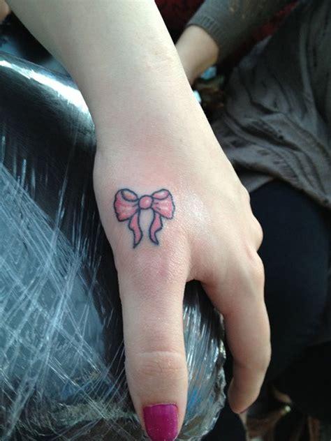 tiniest  cutest tattoos