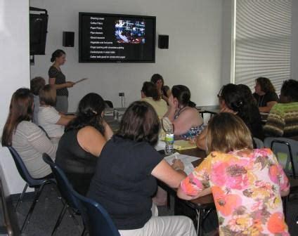narea summer conference news 835 | 245