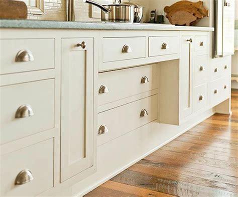 universal design kitchens universal kitchen design ideas stove sinks and shallow 3065