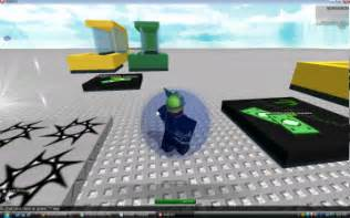 YouTube Roblox Robux Hack