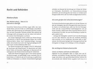 Geschenke Für Frische Eltern : babypedia das servicebuch f r frisch gebackene eltern ~ Sanjose-hotels-ca.com Haus und Dekorationen