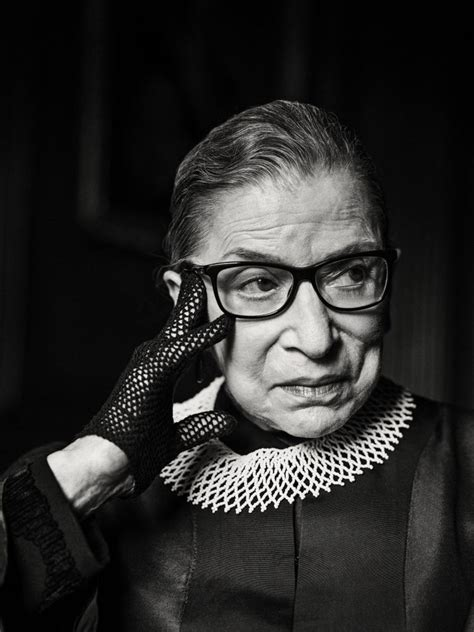 grieving  loss  ruth bader ginsburg curve