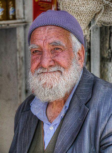 vieil homme  mardin turquie aslan resimler  faces beauty   world human