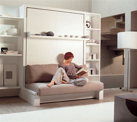 Best Fresh Space Saving Furniture And Storage #11439. Kitchen Tile Remodel Ideas. Breakfast Ideas Baked. Photoshoot Ideas Boudoir. Art Ideas Using Bubble Wrap. Candy Bar Ideas For Quinceanera. Storage Ideas Gift Bags. Apartment Exterior Ideas. Room Molding Ideas