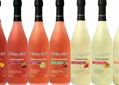Mist Arbor Wine Fruity Wines Zinfandel Fruits