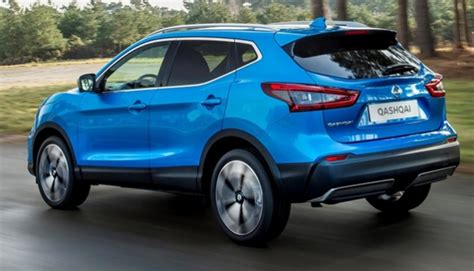 carshighlightcom cars review concept specs price