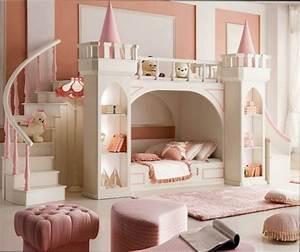 la plus belle chambre de fille ralisscom With une belle chambre de fille
