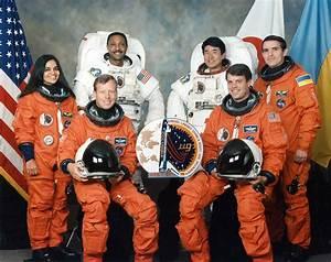 19 November 1997, 19:46:00 UTC, T minus Zero - This Day in ...