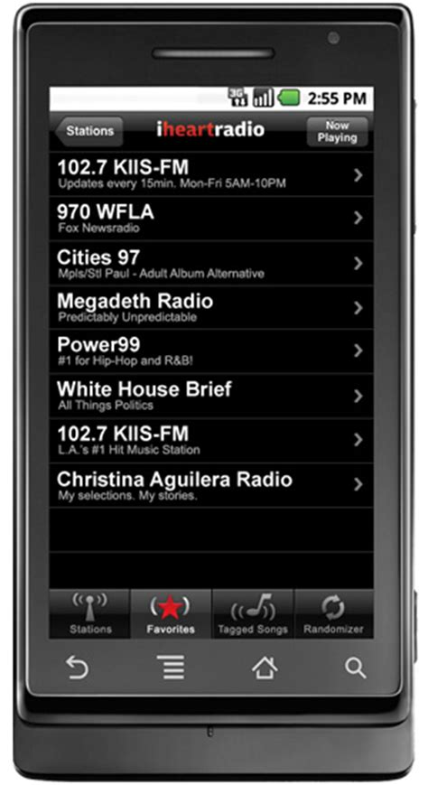 iheartradio android related keywords suggestions for iheartradio android