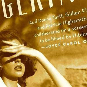 Book Review: Ta... Tangerine Character Quotes
