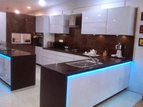 modern kitchen designs india small kitchen design pictures best kitchen designs in 7695