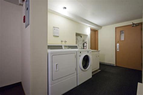 appartement 1 chambre appartement 1 chambre à louer à ville de québec à