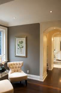 home interior paint color ideas interior design ideas home bunch interior design ideas