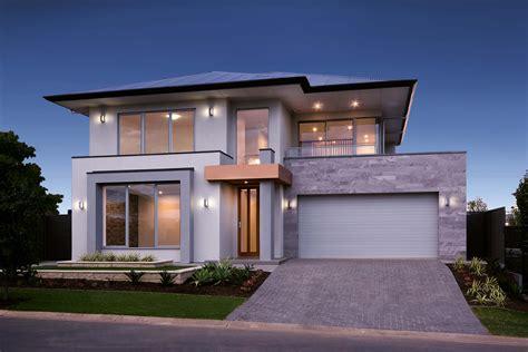 Luxury Home Designs Australia R12 In Modern Inspiration To