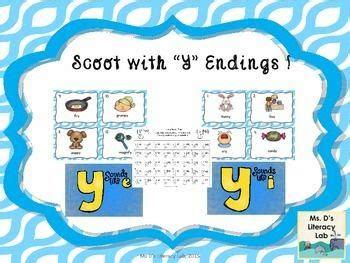 vowel scoot       images vowel teams