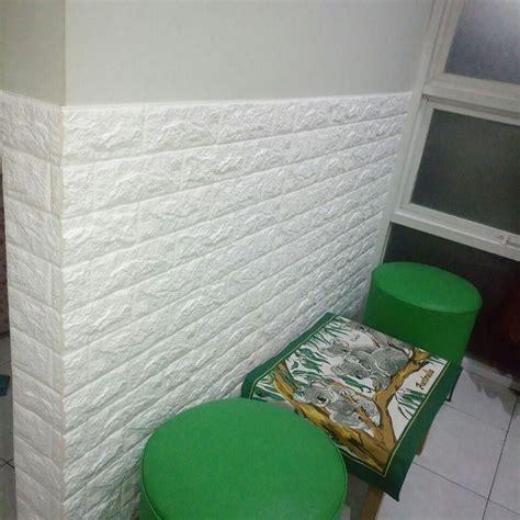 jual wallpaper dinding  tangerang wallpaper dinding