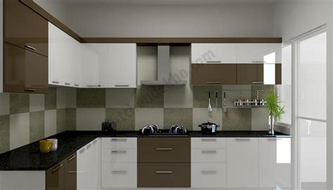 modular kitchen showroom price  mumbaibangalore modular