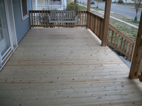decks patios and improvements hutchinson patio remodeling deck remodel strawn
