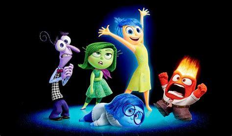 pixars   teaches parents richmond