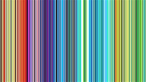 the color line hd vertical wallpaper wallpapersafari