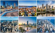 PopQuizfFunPalace: Where to live in Australia... take the ...