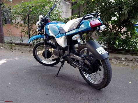 Modified Bikes by Modified Indian Bikes Post Your Pics Here And Only Here