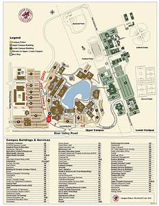 Vvc On Twitter   U0026quot A Copy Of The New Campus Map Can Be Found At S     T Co  Qgdclgnlt1 That
