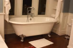 bathroom designs with clawfoot tubs and albert cheshire clawfoot tub traditional bathroom new york by quality bath