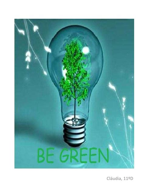 Slogans About Environmental Protection. Youtube Banner Template Free. Good Fonts For Posters. High School Graduation Party Supplies. Lego Birthday Invitation Template. Account Payable Excel Template. No 10 Envelope Template. Happy Hour Invitation. Ut Austin Graduate Programs