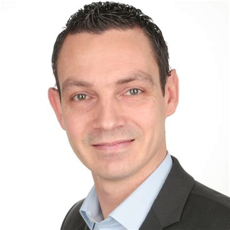 Marcel Schopen - Head of mechanical Assembly Linnich - SIG Combibloc Systems GmbH, Linnich ...