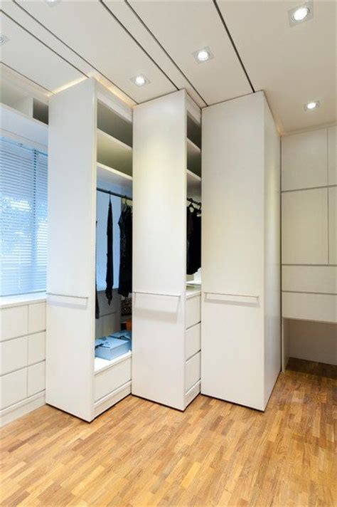 hidden storage solutions  small living spaces
