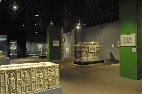 musee moderne bordeaux m 233 di 233 val moderne le site officiel du mus 233 e d aquitaine