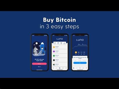 Description of luno bitcoin wallet. Download Luno Bitcoin Wallet for android 5.1.1